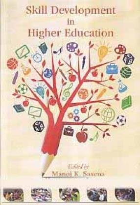 Skill Development in Higher Education