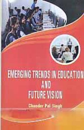 Emerging Trends in Education and Future Vision