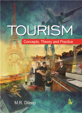 Tourism: Concepts, Theory and Practice