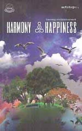 Harmony & Happiness