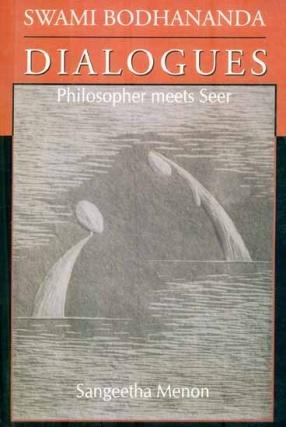 Dialogues: Philosopher Meets Seer