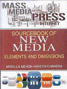 Sourcebook of New Media: Elements and Dimensions