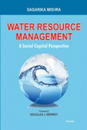 Water Resource Management: A Social Capital Perspective