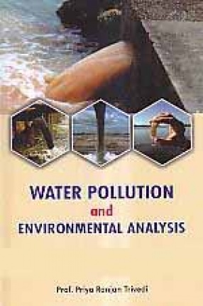 Water Pollution and Environmental Analysis