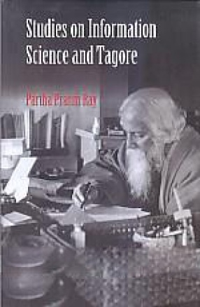 Studies on Information Science and Tagore