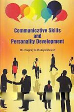 Communicative Skills and Personality Development