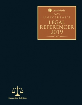 Universal's Legal Referencer 2019