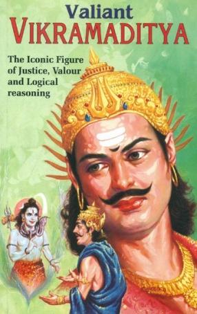 Valient Vikramaditya