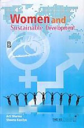 Women and Sustainable Development