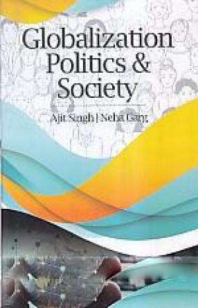 Globalization Politics & Society