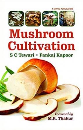 Mushroom Cultivation: An Economic Analysis