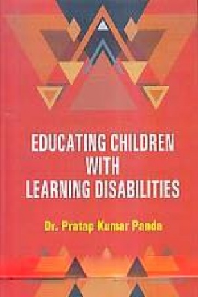 Educating Children with Learning Disabilities