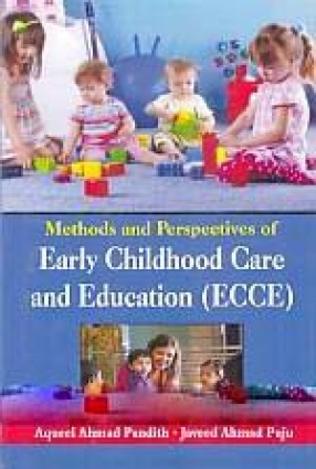 Methods and Perspectives of Early Childhood Care and Education (ECCE)