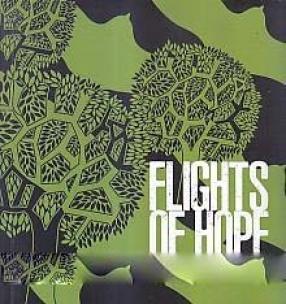 Flights of Hope
