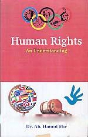 Human Rights: An Understanding