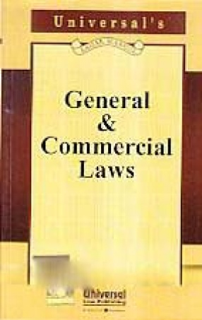 Universal's General & Commercial Laws
