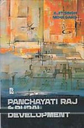 Panchayati Raj & Rural Development