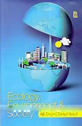 Ecology, Environment & Society