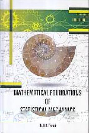 Mathematical Foundations of Statistical Mechanics: Algorithms and Computations