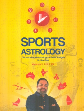 Sports Astrology: The Inclusive Methodology of Game Analysis