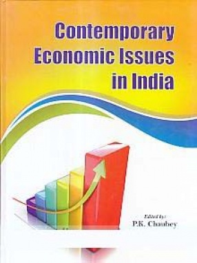 Contemporary Economic Issues in India