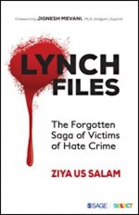 Lynch Files