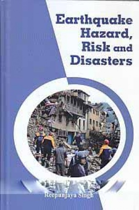 Earthquake Hazard: Risk and Disasters