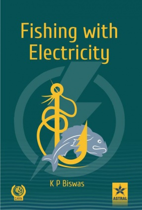 Fishing with Electricity