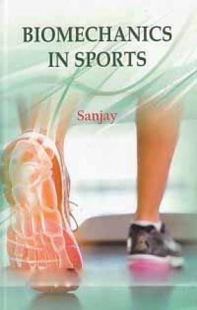 Biomechanics in Sports