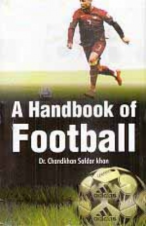 A Handbook of Football