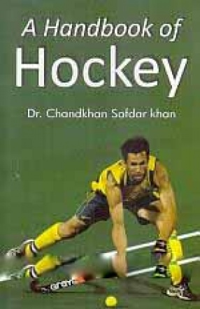 A Handbook of Hockey