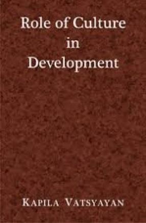 Role of Culture in Development