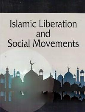 Islam Liberation and Social Movements