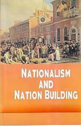 Nationalism and Nation Building
