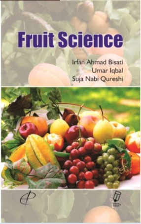 Fruit Science