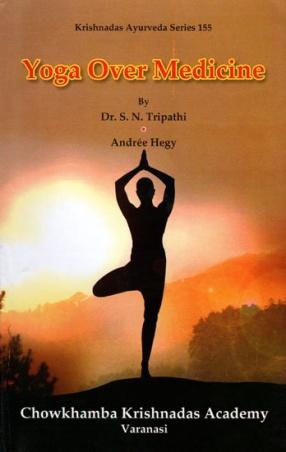 Yoga Over Medicine