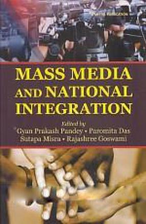 Mass Media and National Integration