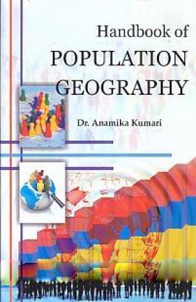 Handbook of Population Geography