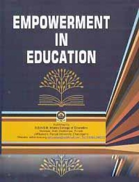 Empowerment in Education