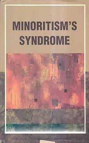 Minoritism's Syndrome