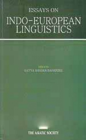 Essays on Indo-European Linguistics