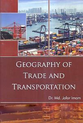 Geography of Trade and Transportation