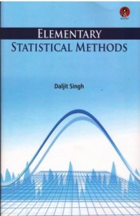 Elementary Statistical Methods