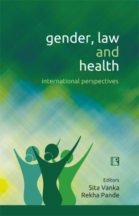 Gender, Law and Health: International Perspectives