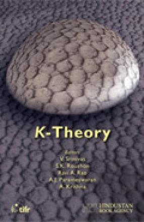 K-Theory
