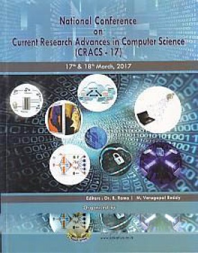 National Conference on Current Research Advances in Computer Science (CRACS - 17)