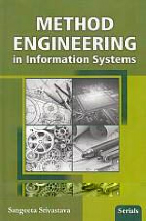 Method Engineering in Information Systems