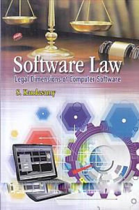 Software Law: Legal Dimensions of Computer Software