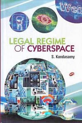 Legal Regime of Cyberspace