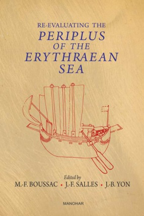 Re-Evaluating The Periplus of The Erythraean Sea